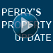 Perry's Property Update July 2012