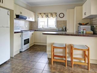 View profile: 3 Bedroom Brick Home!