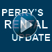 Perry's Rental Update May 2012